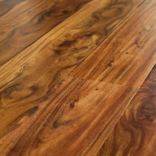 Evoke Laminate - Jimmy