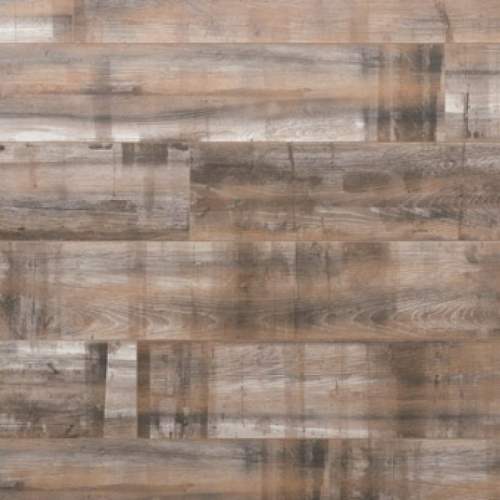 Evoke Laminate - Lisa