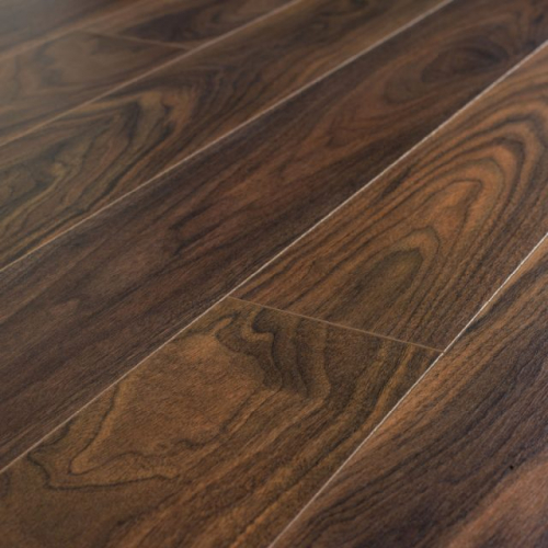 Evoke Laminate - Logan