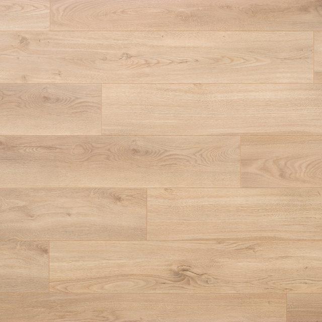 Laminate Flooring Boise Idaho, Evoke Laminate Flooring