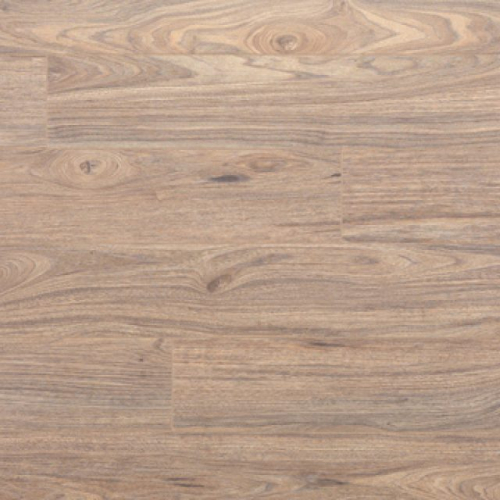 Evoke Laminate - Margo