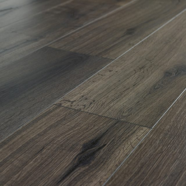 Shop For Evoke Laminate Martin Esl Hardwood Floors