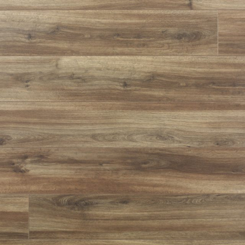 EVOKE LAMINATE - MICHELLE