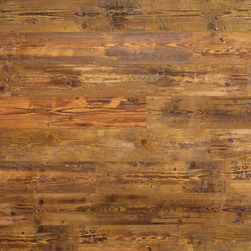 Evoke Laminate - Ruth
