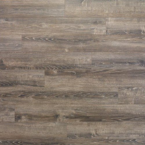 EVOKE LAMINATE - THOMAS