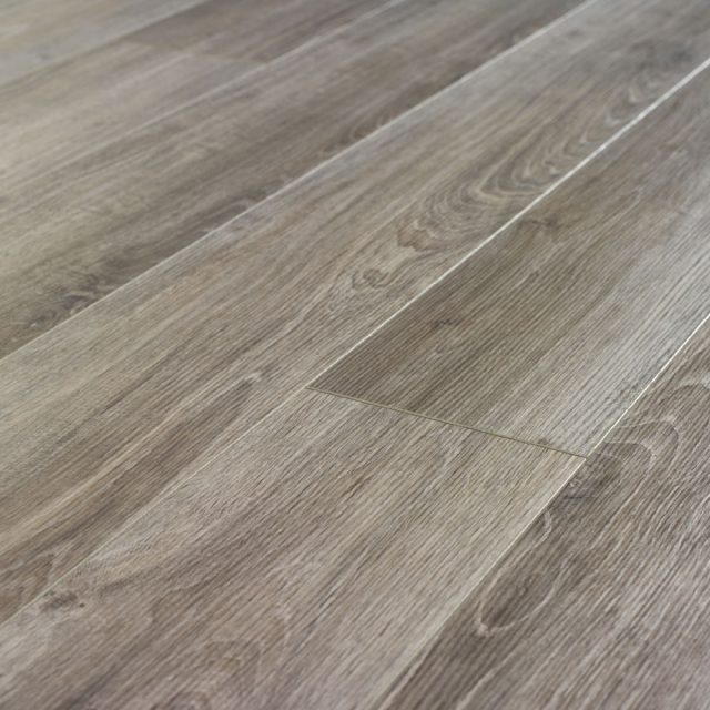 Evoke Laminate - Whitney