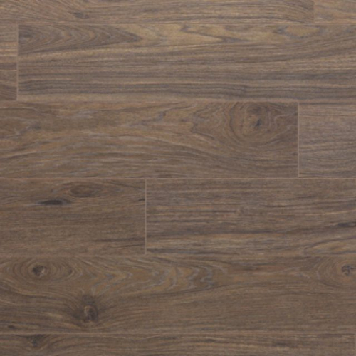 Evoke Laminate - William