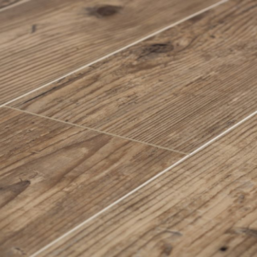 Evoke Viny Composite Core LVT - Dot