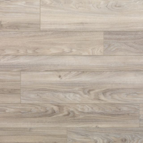 EVOKE LVT - BETTE
