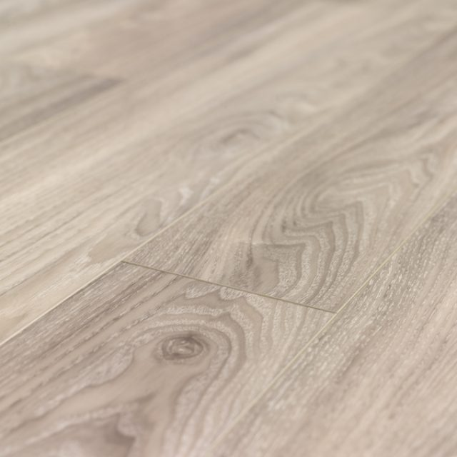 Evoke Viny Composite Core LVT - Bette