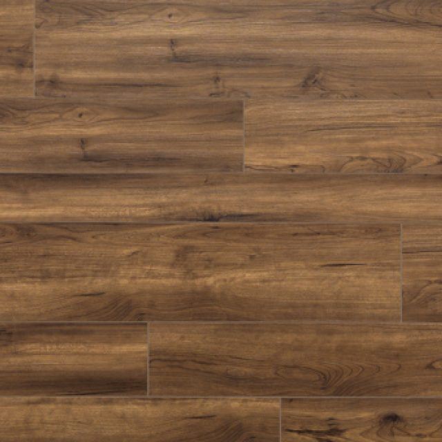 Evoke Viny Composite Core LVT - Bill