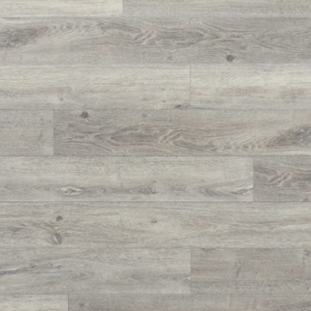For Evoke Vinyl Lvt Brooke Esl