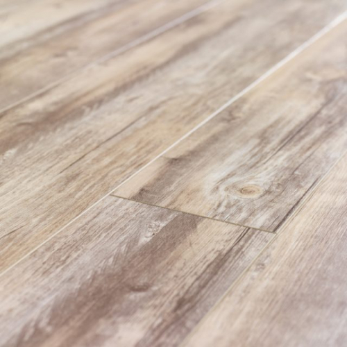 Evoke Viny Composite Core LVT - Chip