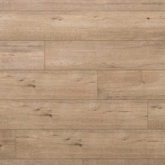 Vinyl Lvt Finn Esl Hardwood Floors