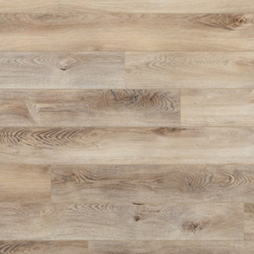 EVOKE LVT - JOE