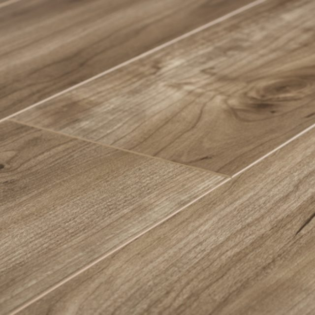 Shop For Evoke Vinyl Lvt Zach Esl Hardwood Floors