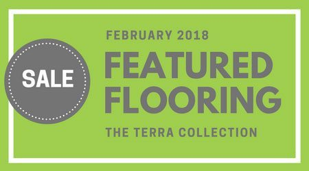 ESL Hardwood Floors Featured Flooring January 2018