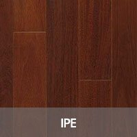 Hardwood Species Index
