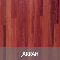 Jarrah Hardwood Flooring Species Information