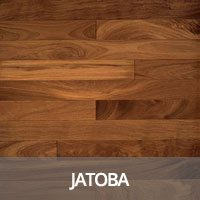 Brazil Cherry Jatoba Hardwood Flooring Species Information
