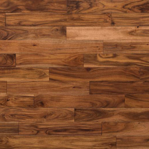 Kentwood Cornerstone Collection - Acacia Natural