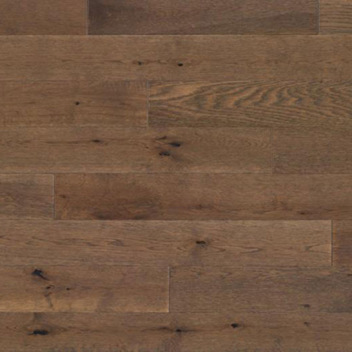 CORNERSTONE COLLECTION - OAK ASHLAND