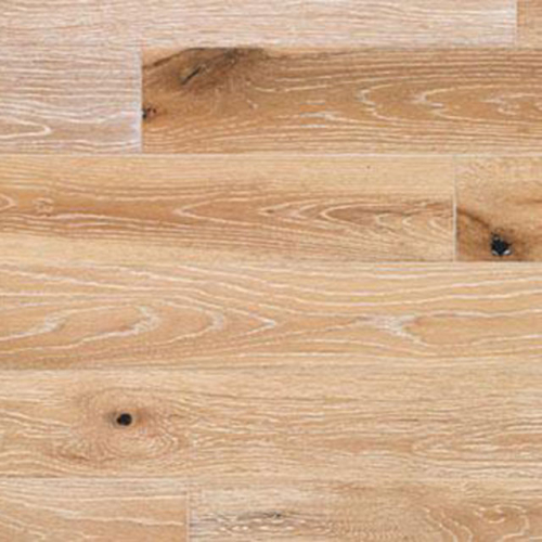 Kentwood Cornerstone Collection - Brushed Oak Lexington