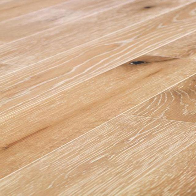 Kentwood Cornerstone Collection - Brushed Oak Lexington