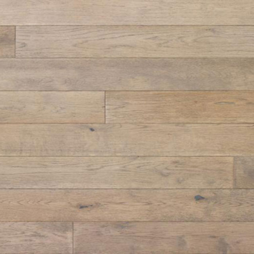 Kentwood Cornerstone Collection - Brushed Oak Wolf Creek