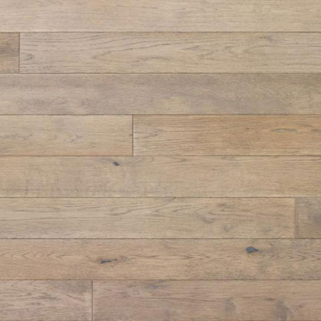 Prefinished Hardwood Flooring Boise Id Prefinished Walnut