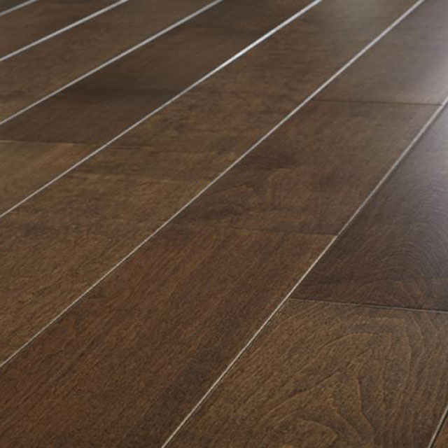 Shop for solid prefinished flooring esl hardwood floors for Solid hardwood flooring clearance