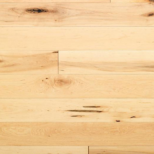 Kentwood Originals Solid - Natural Country