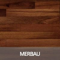 Merbau Hardwood Flooring Species Information
