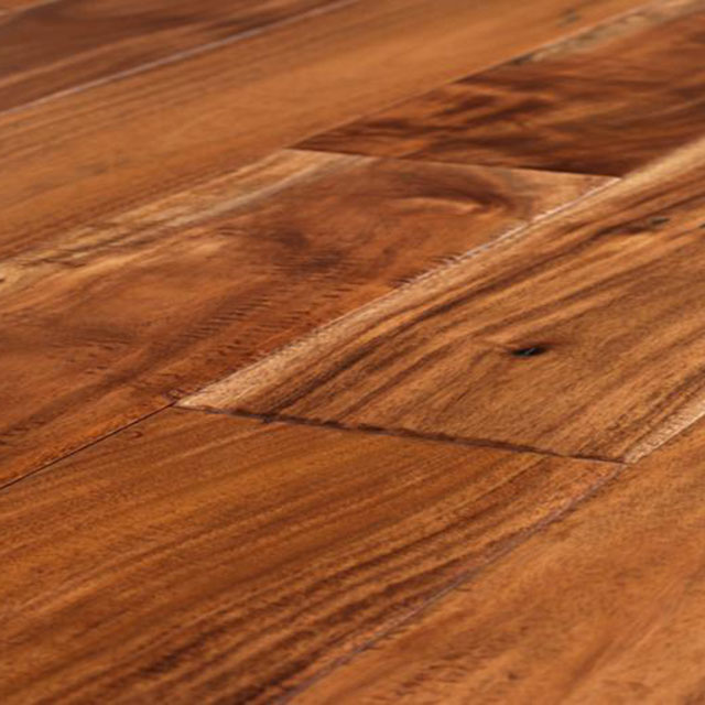 Kentwood Moraine Collection - Acacia