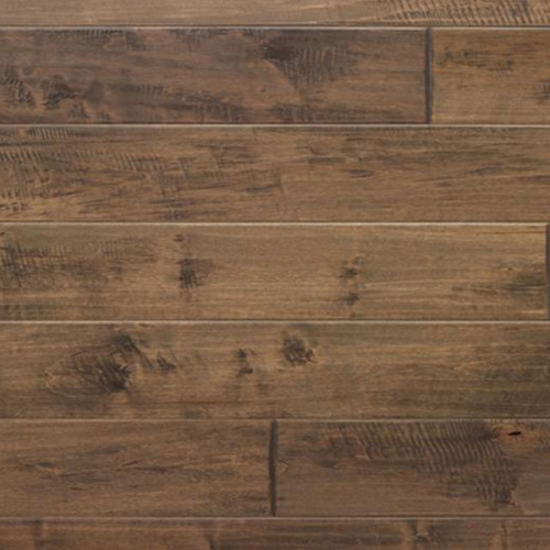 MORAINE COLLECTION - MAPLE SHARKSKIN