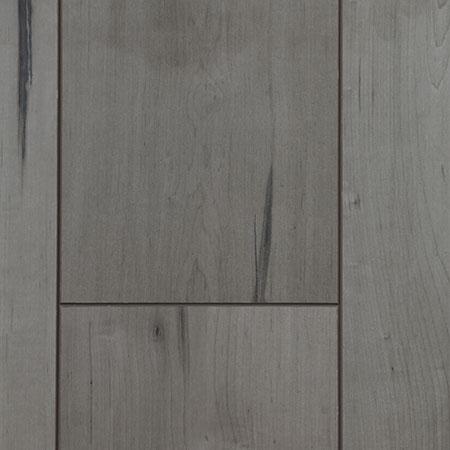 Natural Choice Laminate Flooring - Almond