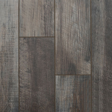 NATURAL CHOICE LAMINATE - ANTIQUITY