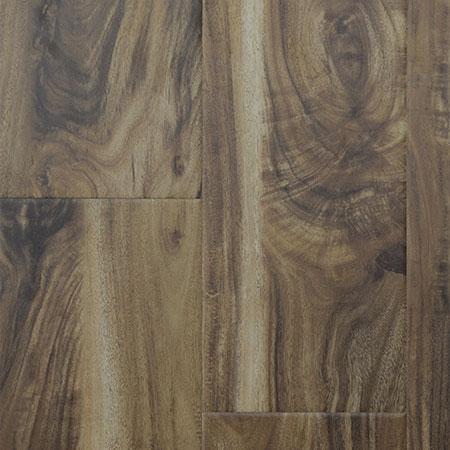 Natural Choice Laminate Flooring - Chablis