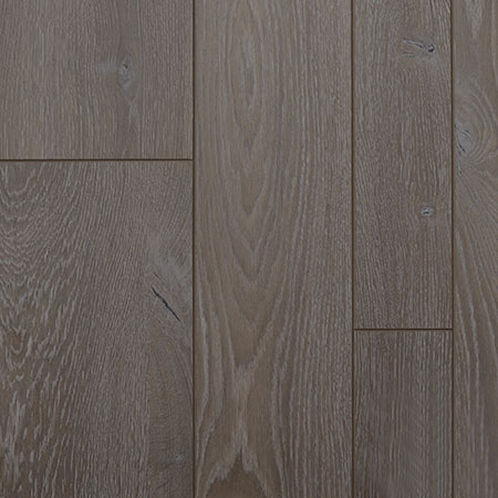 Natural Choice Laminate Flooring - Coventry