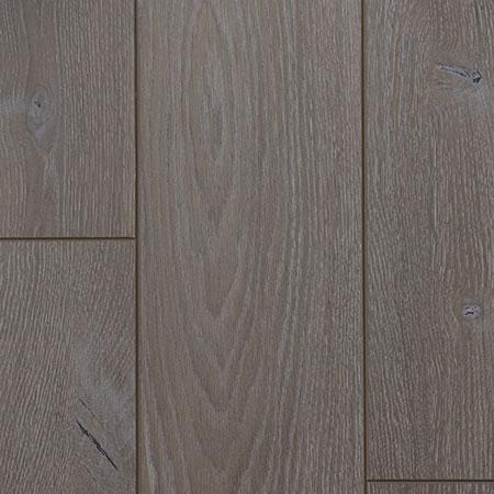 Natural Choice Laminate Flooring - Coventry