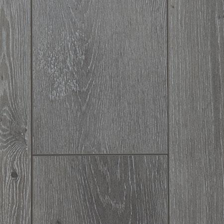 Natural Choice Laminate Flooring - Gunmetal