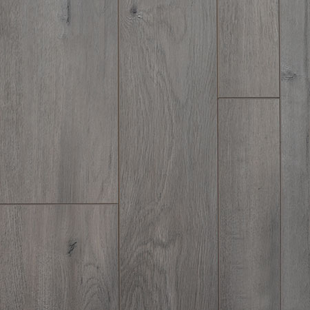 Natural Choice Laminate Flooring - Jasmine