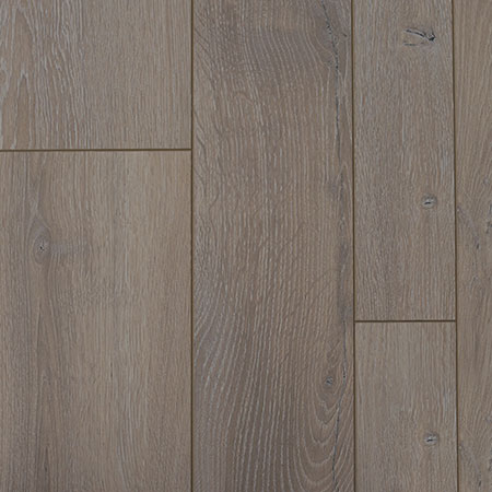 Natural Choice Laminate Flooring - Sand