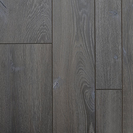Natural Choice Laminate Flooring - Windsor