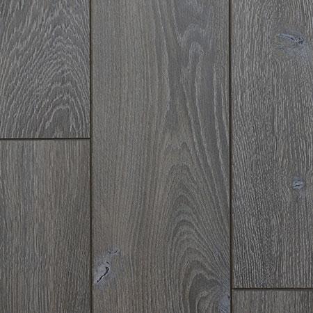 Natural Choice Laminate Flooring - Windsor