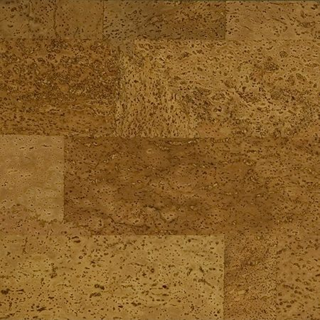 Natural Cork - Pedras