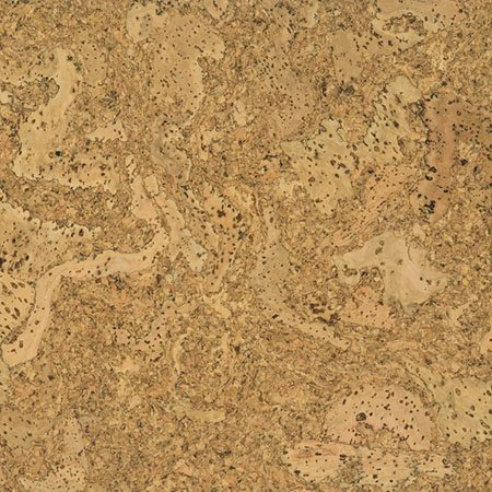 Shop for cork flooring torderra esl hardwood floors for Sustainable cork flooring