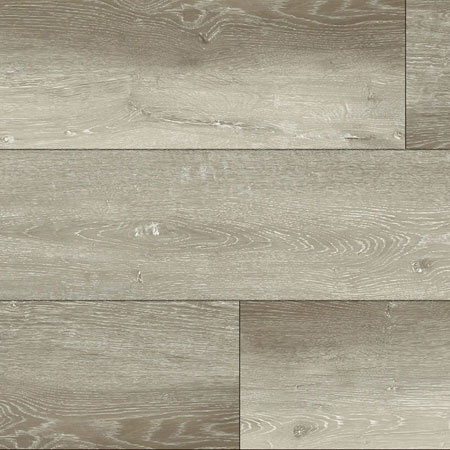 REGAL COLLECTION - COASTAL OAK