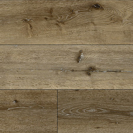 Shop For Luxury Vinyl Flooring Esl Hardwood Floors