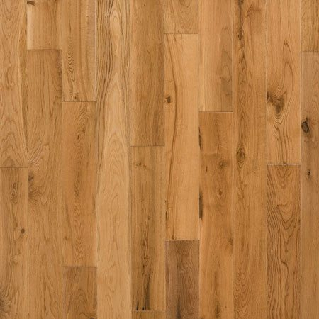 Solid-Classic-Collection-White-Oak-Honey-Wheat